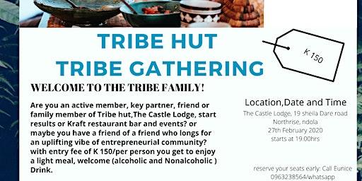 Tribe Gathering