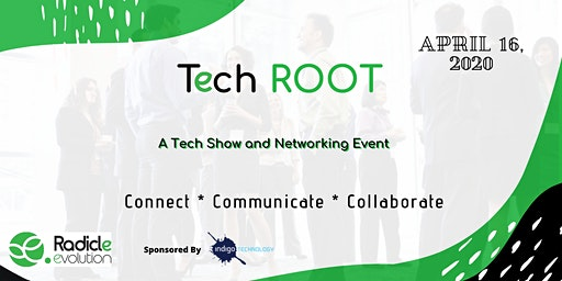 Tech R.O.O.T