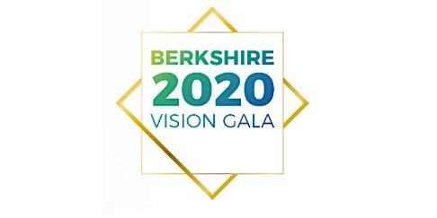 2020 Berkshire Vision Gala Sponsor/host meeting