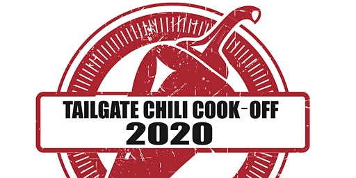 TailGate Brewery Chili Cook-Off 2020 Entry Fee