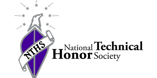 2019-2020 NTHS Induction Ceremony