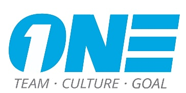 2020 Q1 SW Appalachia Vendor Safety Meeting