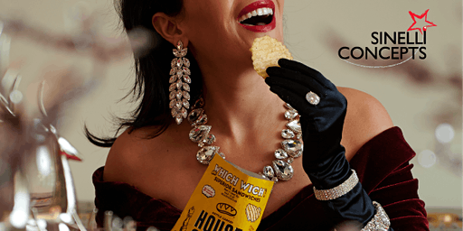 Which Wich 5th Anniversary Party!