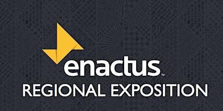 Regional Exposition Practice Round tickets
