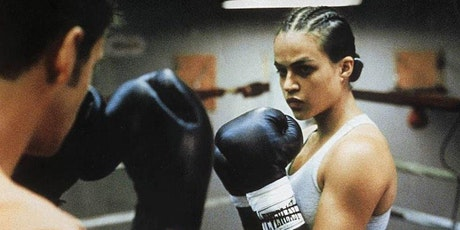 Girlfight (2000) Free Community Screening tickets