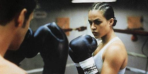 Girlfight (2000) Free Community Screening