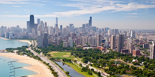 Symmetry Corporate Overview Suburbs of Chicago