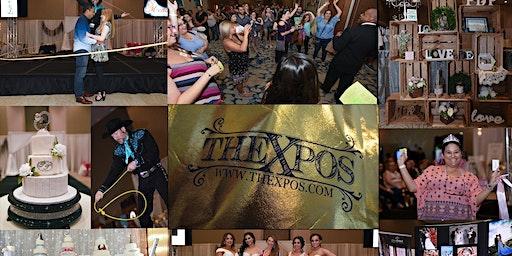 TheXpos Exposed!