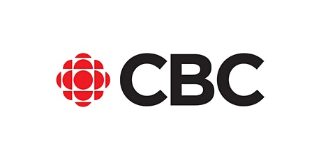 Working with the CBC tickets