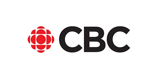 Working with the CBC