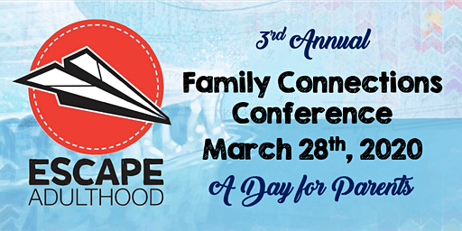 2020 Family Connections Conference