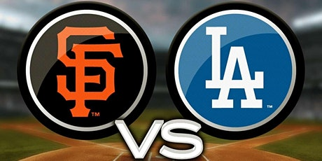 Girard Day to the Ballpark - Go Giants! tickets