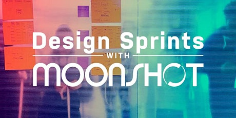 Design Sprints : Learn Tips & Tricks to Create Products People Love tickets