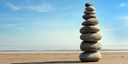 Self-Care Energy Balancing Protocol