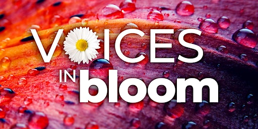 Voices in Bloom: A Choral Concert