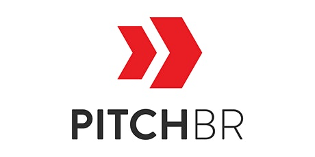 PitchBR March 2020 tickets