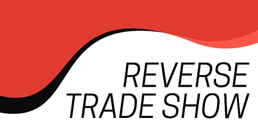 AIA Fort Lauderdale Reverse Trade Show 2020