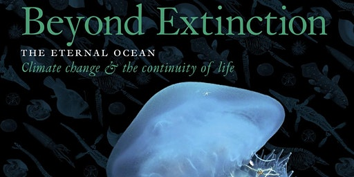 Wolfgang Grulke on Beyond Extinction