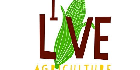 Palm Beach Agriculture Day tickets