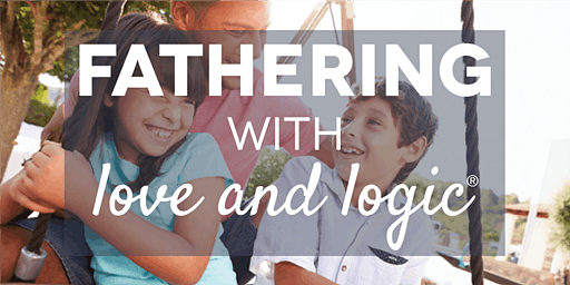 Fathering with Love and Logic®, Utah County, Class #5297