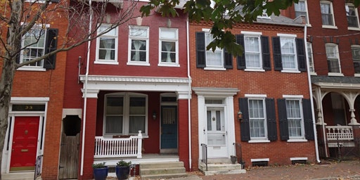 Renting 101: How to Navigate Fair Housing & Landlord-Tenant Issues