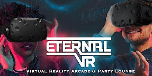 Eternal VR (Virtual Reality)