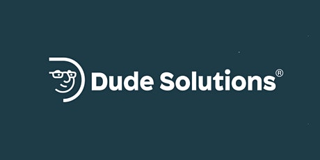 Dude Solutions hosts the CSM Meetup of the Triangle: How to Mitigate Churn Risk! tickets