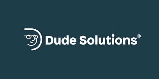 Dude Solutions hosts the CSM Meetup of the Triangle: How to Mitigate Churn Risk!