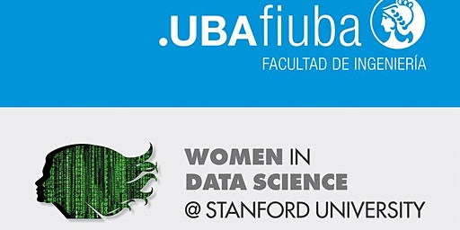 Women in Data Science (WIDS 2020)