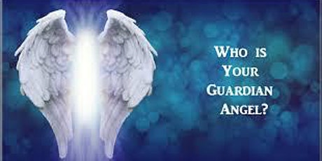 March Inspirational Angel Talk with Andrew Oxman tickets
