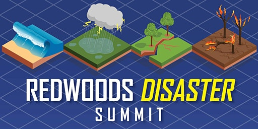 Redwoods Disaster Summit 2020