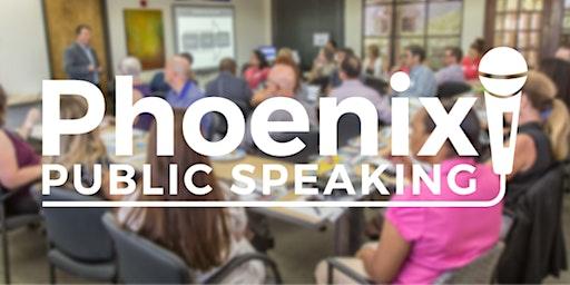 Public Speaking and Business Presentation Skills Half-Day Workshop