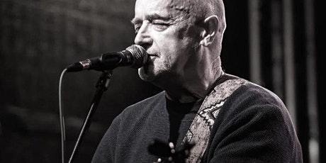 Acoustic Night with Lee Barraclough tickets
