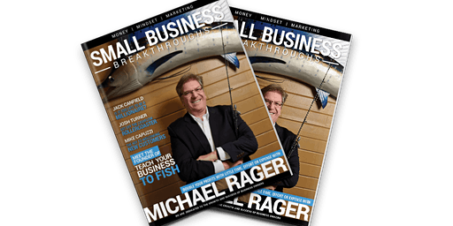 Growing Your Business in 2020