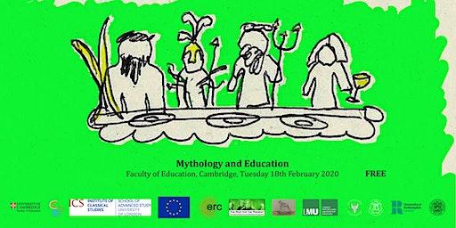 Mythology and Education