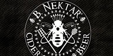 B. Nektar Tour and Tasting