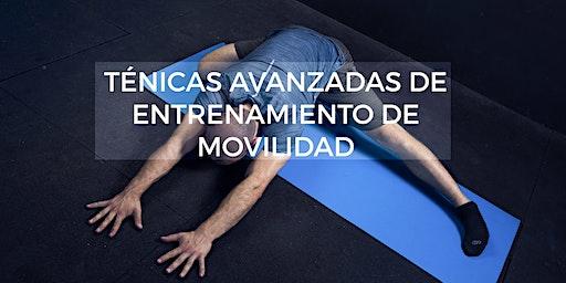 [BOX A6 - 23 de Febrero] - Seminario Movilidad