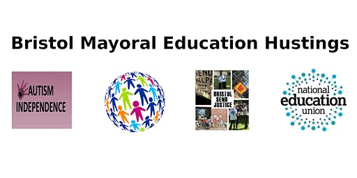 Bristol Mayoral Education Hustings