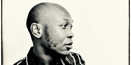 Rescheduled: SEUN KUTI & EGYPT 80 with DJ Darek Mazzone tickets