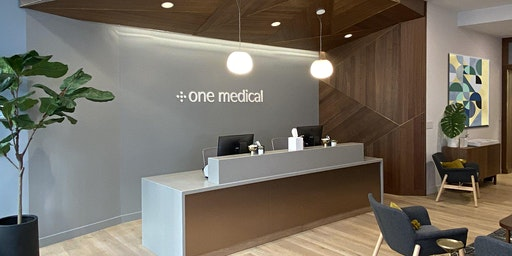 One Medical Kids Open House: Murray Hill