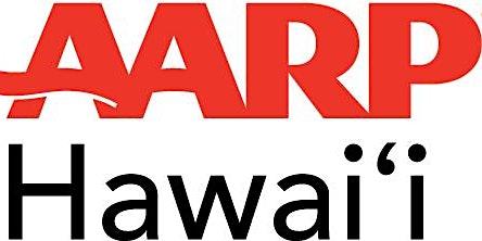 AARP Hawai` i Pau Hana