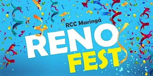 RenoFest 2020