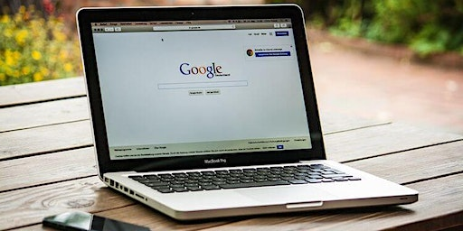 Get Your Business Optimized Online and Reach More Customers with Google!