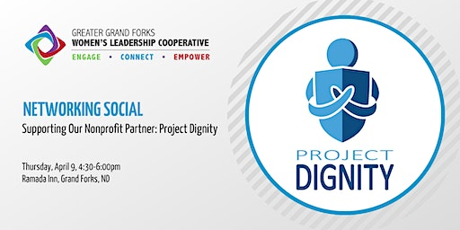 Networking Social Supporting Project Dignity