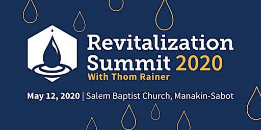 Revitalization Summit 2020
