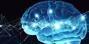 Neuroscience and Free Will