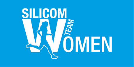 Présentation officielle du Silicom Team Women tickets