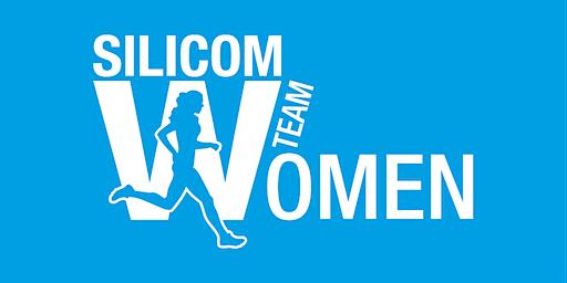 Présentation officielle du Silicom Team Women