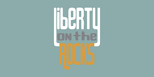 Liberty on the Rocks: Las Cruces