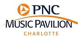 PNC Music Pavilion Job Fair